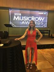 2018 Music Row Awards