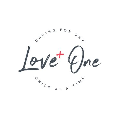 Community: Love + One